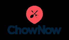 ChowNow_Company_Logo_Transparent