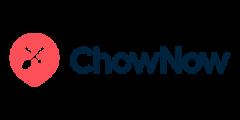chownow-logo-400x200